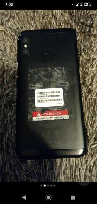 Xiaomi Mi A2 Lite 64 Cambio