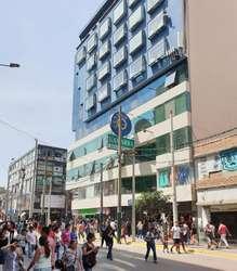 CORTINAS ESTORES ROLLERS FORROS/MUEBLES Y SILLAS PROFORMAS