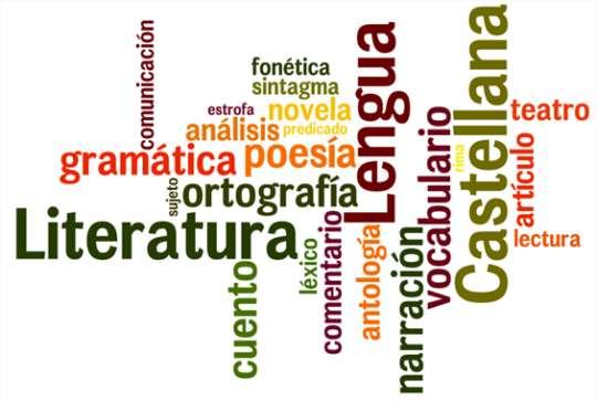 Clases particulares en Lengua y Literatura 3516671809