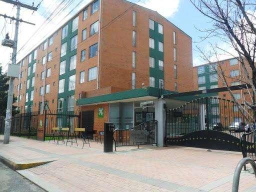ARRIENDO DE <strong>apartamento</strong> EN CENTRO USME SUR BOGOTA 677-18