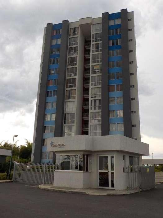 Apartamento en arriendo via aeropuerto armenia - wasi_500425