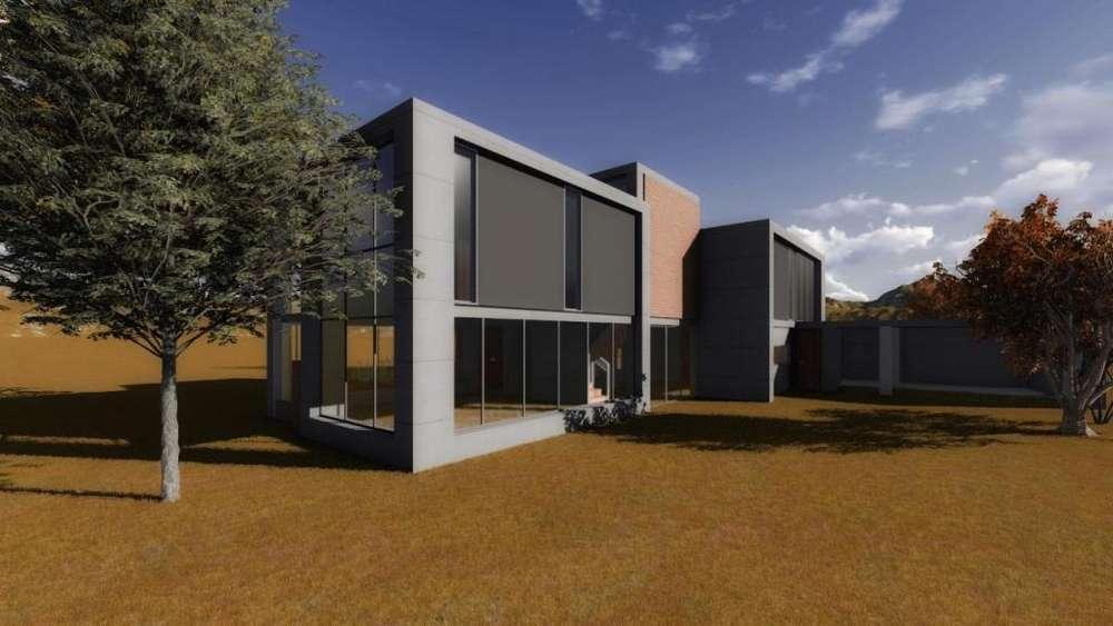 Casa en venta Lumbisí, Ruta Viva 350mil - wasi_1122618