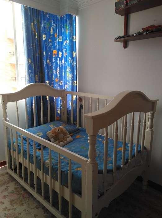 Camacuna Baby