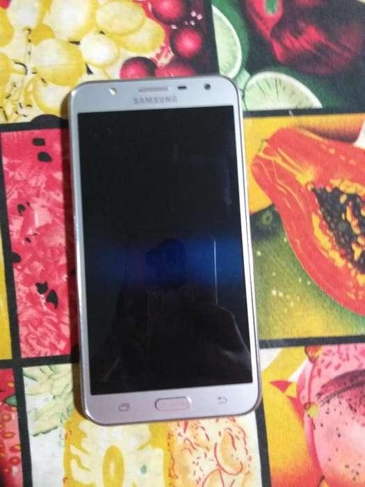 Vendo Samsung J7 Neo Buen Estado