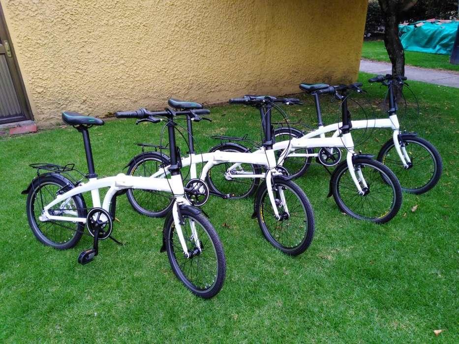 ¡EN VENTA! ¡SUPER PROMO! Bicicletas GW Barcelona