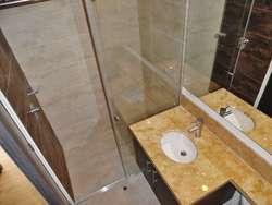 Ofrecemos este hermoso y moderno apartamento en  Mosquera conjunto rodeado de tranqilidad hermosa vi 52638