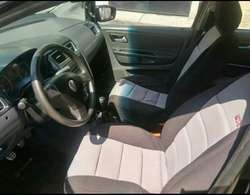 Volkswagen Crossfox 2012..$8500