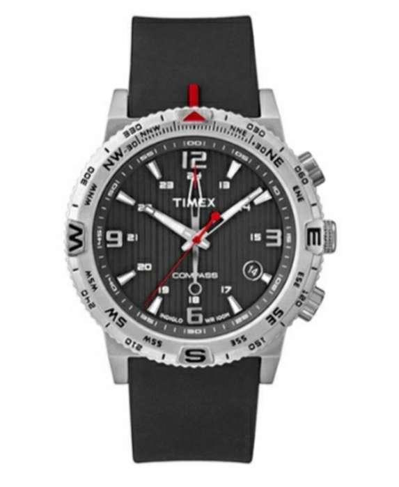 88961bec5697 Timex Lima - Relojes - Joyas - Accesorios Lima - Moda y Belleza