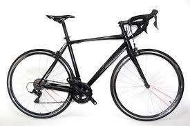 vendo o permuto bici de ruta 3208808868