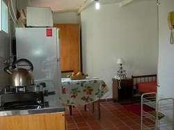 Tempo en  Palermo - Guatemala 4200