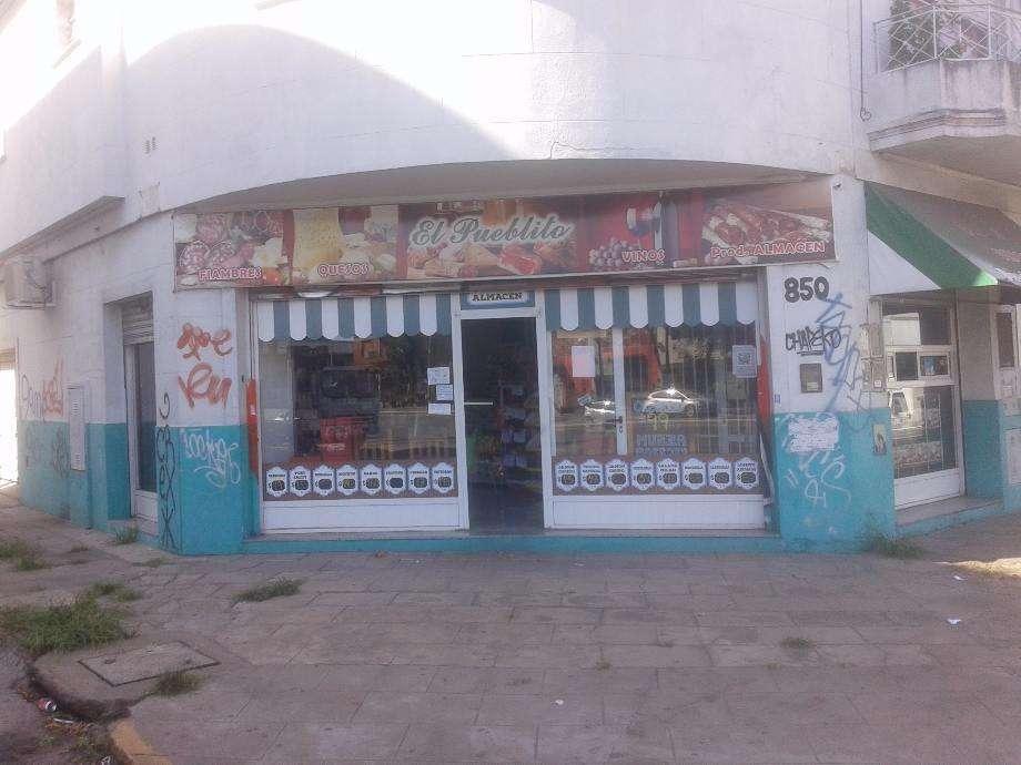 Local en venta en Avellaneda Oeste