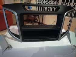 Mascarilla Original Hyundai Creta