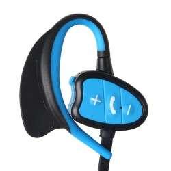 Auricular Onset Bt Swimming Ebt1000 19.9