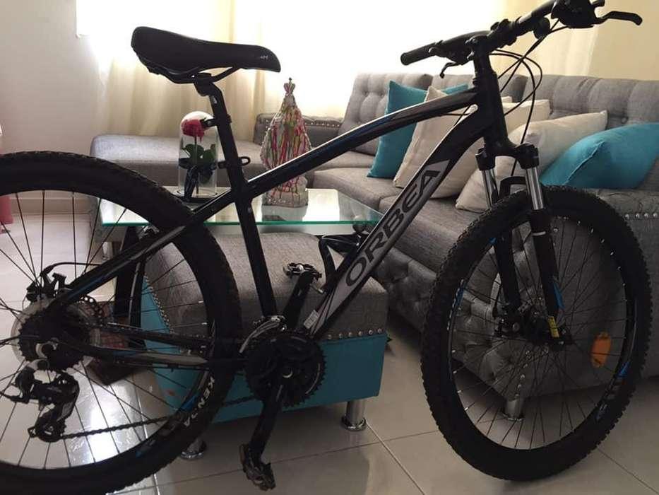Bicicletas 10/10 ofertaso 3167551502