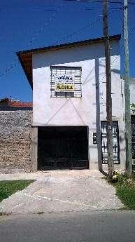 Departamento en alquiler en Villa España