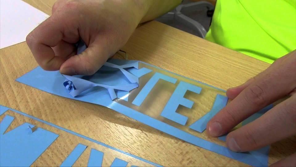 Plotters Corte MYCUT Version Profesional - Formato 72 cms - para Producción