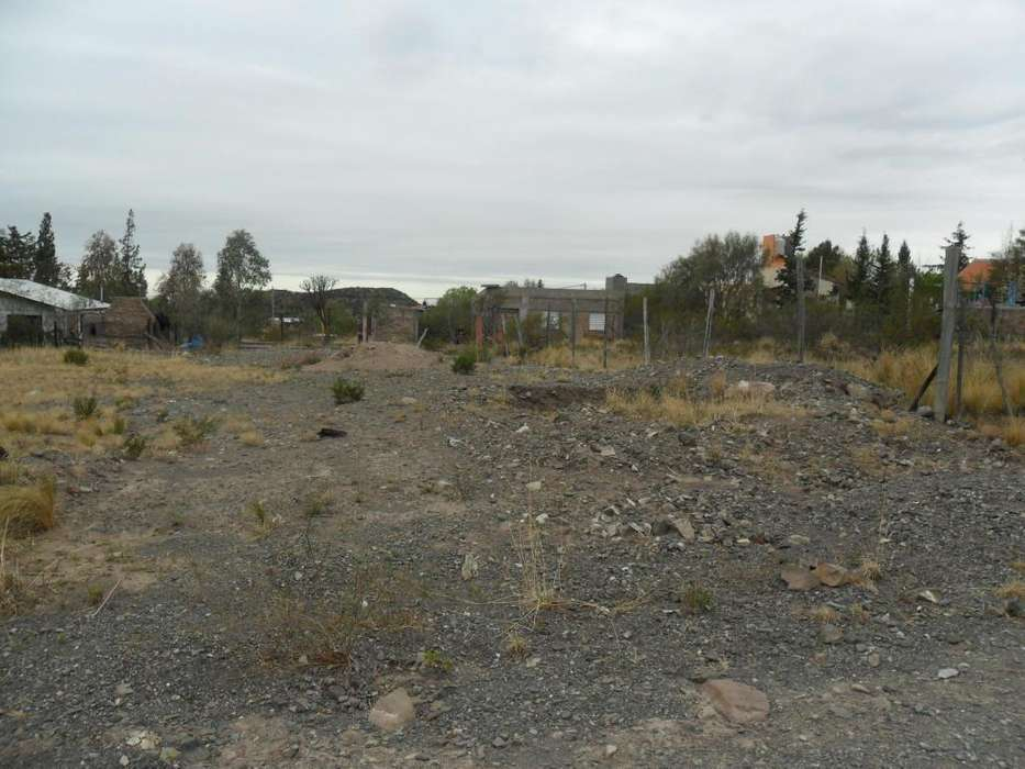 terrenos en san isidro