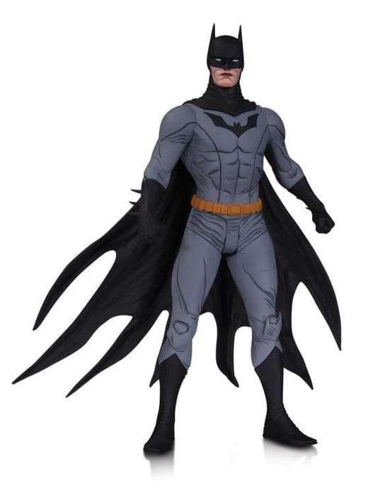Figura Dc Designer Series Batman Jae Lee