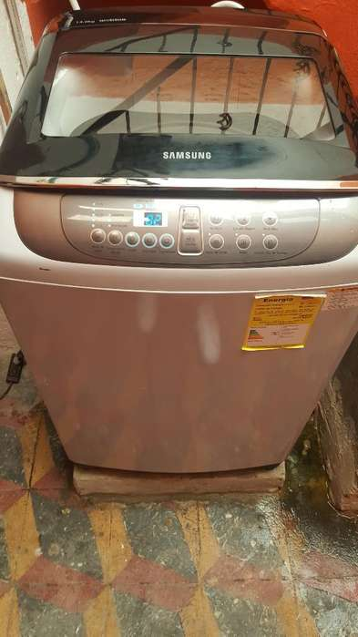 <strong>lavadora</strong> Samsung13.0kg