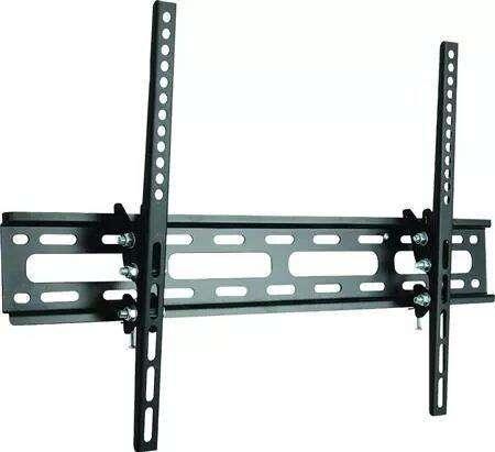 Soporte Montaje De TV Para pared Mounting para la mayoria de los TV de pantalla LED, LCD, OLED y plasma