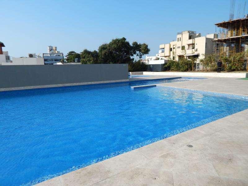 Cod. ABARE74697 Apartamento En Arriendo En Cartagena Manga
