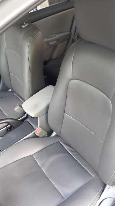 Mazda 3 2006 - 110000 km