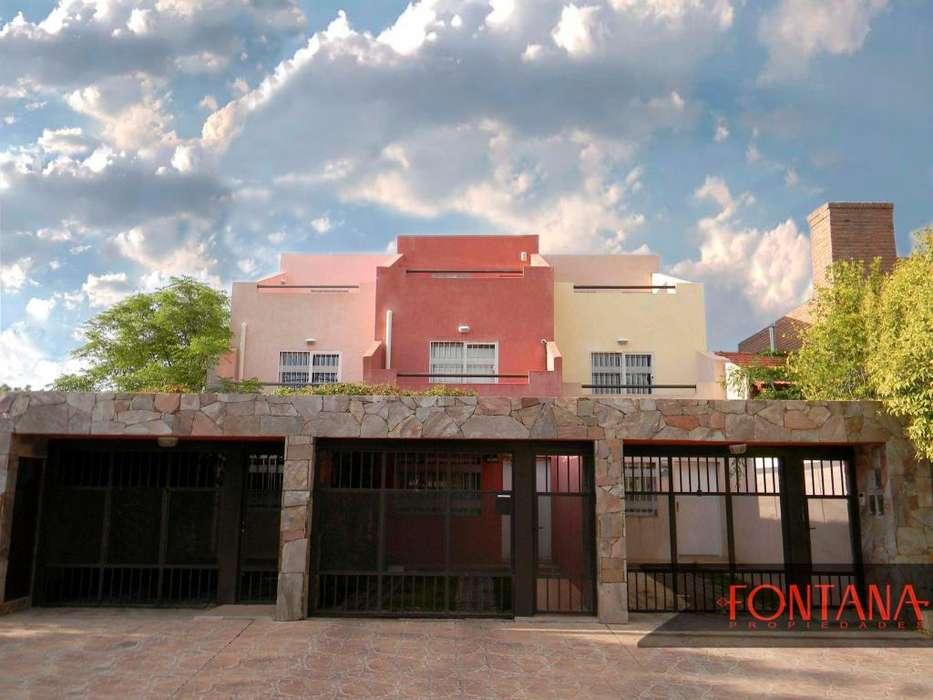 Casa en Alquiler en San cayetano, San luis 20000