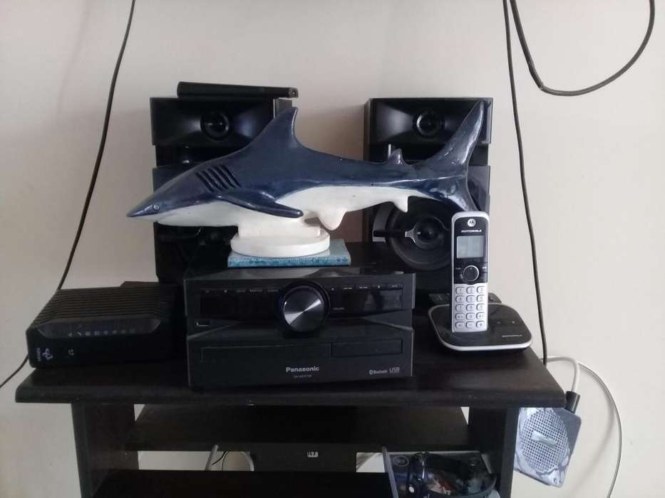 adorno de tiburon 3014182032