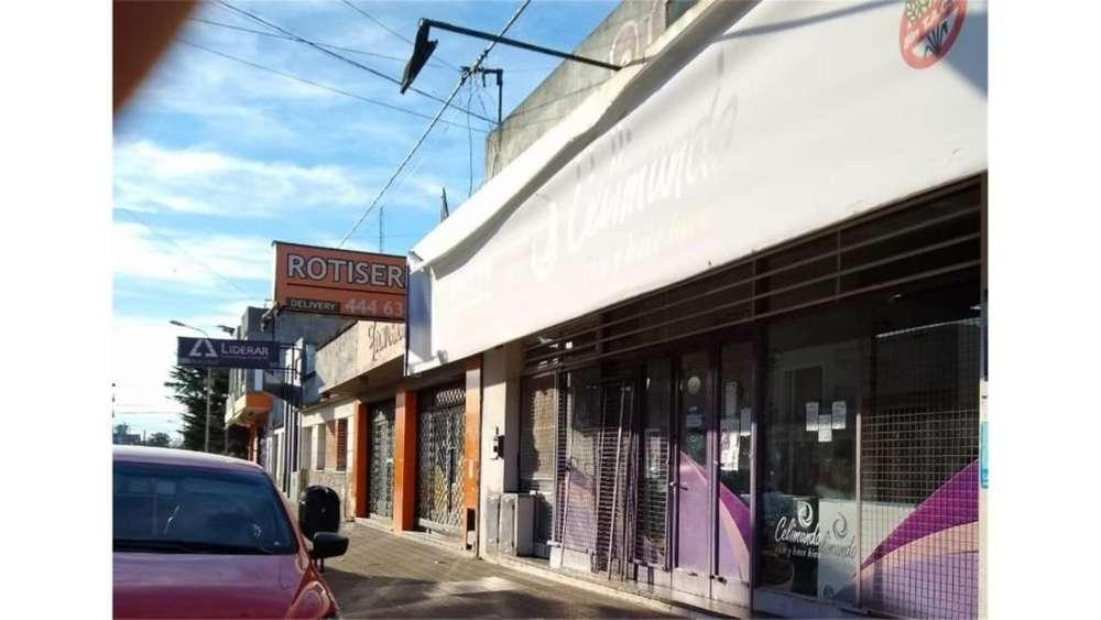 Rodriguez 1300 - UD 330.000 - Local en Venta