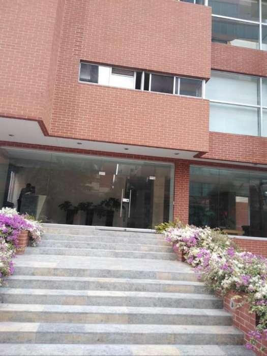 Cod. VBALD-2265 Apartamento En Venta En Barranquilla El Golf