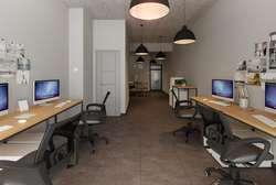 Venta Oficina Flat 101 Vista Calle, cerca de Aurora, Miraflores