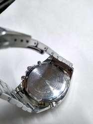 a1849111785c Vendo reloj Casio Edifice - Villavicencio