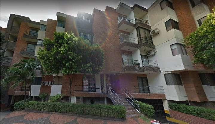 VENTA DE <strong>apartamento</strong> AV.LOS LIBERTADORES