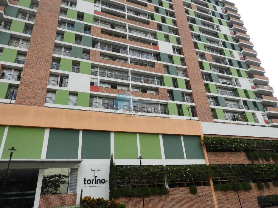 VENTA <strong>apartamento</strong> FLORIDABLANCA / COD: 1809358 / PRESTIGIO INMOBILIARIA