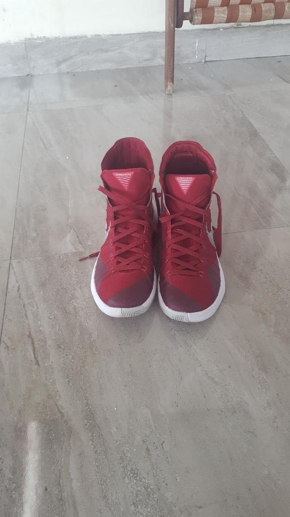 Solo Originales Nn0mw8 Domingo 2 Puestas Nike Zapatos Santo cRLq3j45A