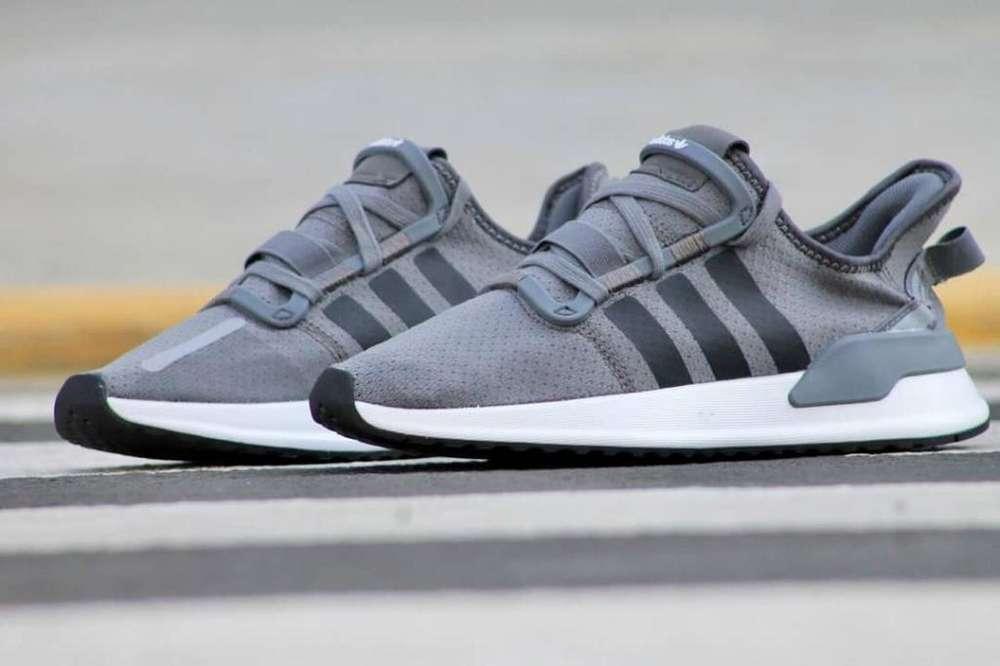 Zapatillas Adidas Swift 2