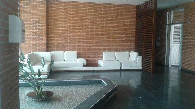 Cod. VBATL-218 Apartamento En Venta En Barranquilla Villa Santos