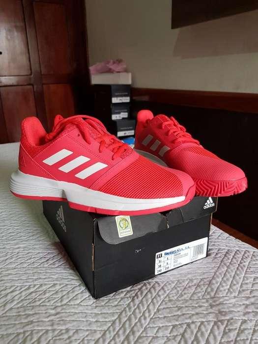 04f23290e3 Zapatillas adidas zapatillas adidas: Ropa y Calzado en venta en Perú ...