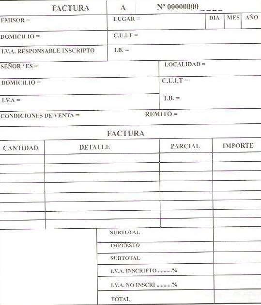 Clases Particulares de Contabilidad, Administracion y Economia en Guaymallen Mendoza