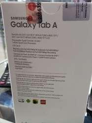 Phablet Samsung Galaxy Tab a 16gb 4g Lte