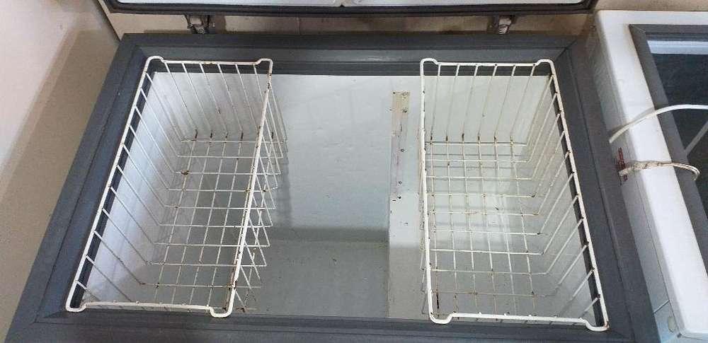 Urgente Freezer 40 Litros