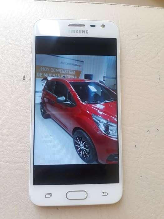Samsung Galaxia J5 Prime de 32 G