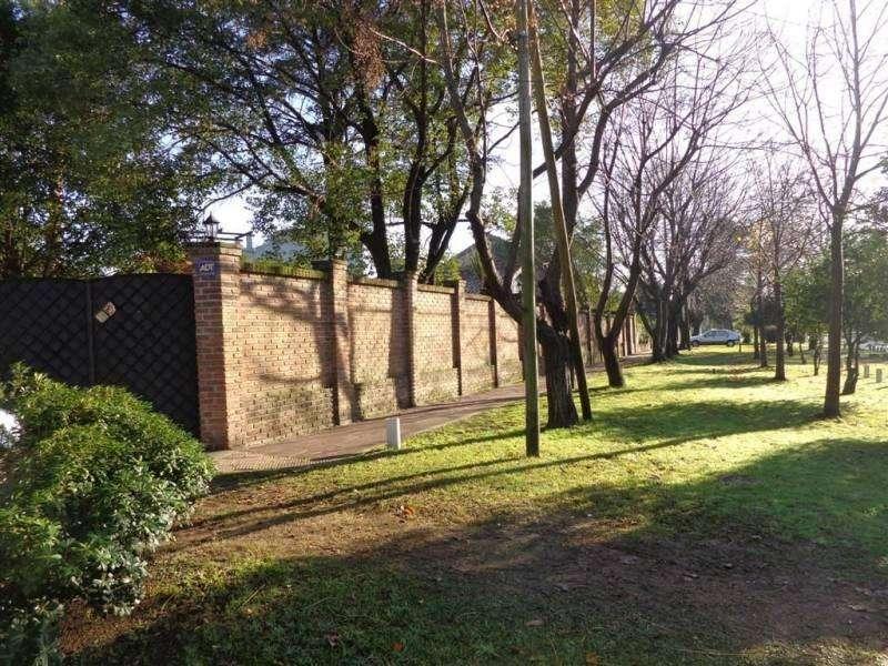 Terreno en Venta ubicado en Santa Rita (ACA0988_LP86187)