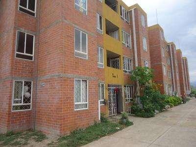 SE ARRIENDA <strong>apartamento</strong> NEIVA-BOSQUES DE SAN LUIS