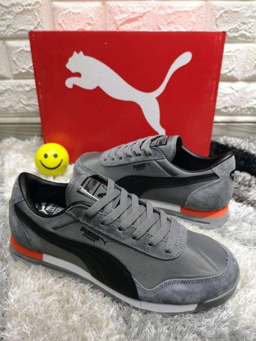 9de9a3ede Puma Colombia - Zapatos Colombia - Moda - Belleza