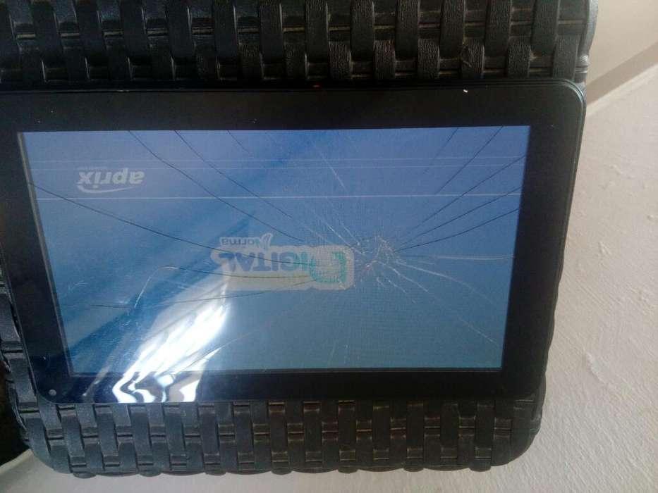 Tablet para Reparar O Repuesto Ofrezcan