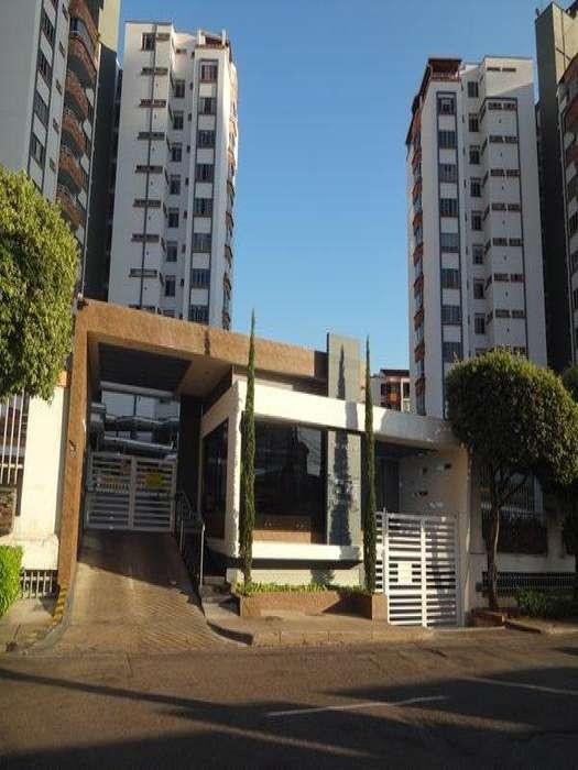 Arriendo Apartamento CANAVERAL Bucaramanga Inmobiliaria Alejandro Dominguez Parra S.A.