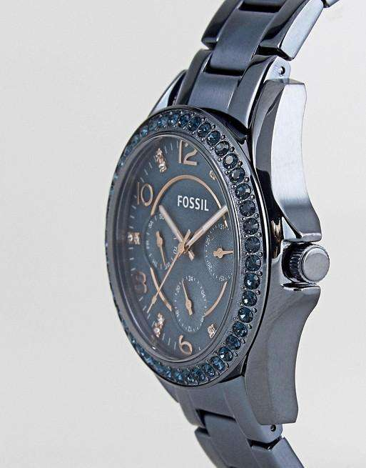 b192f98ce2aa Precio de relojes  Relojes - Joyas - Accesorios en venta en Ecuador ...