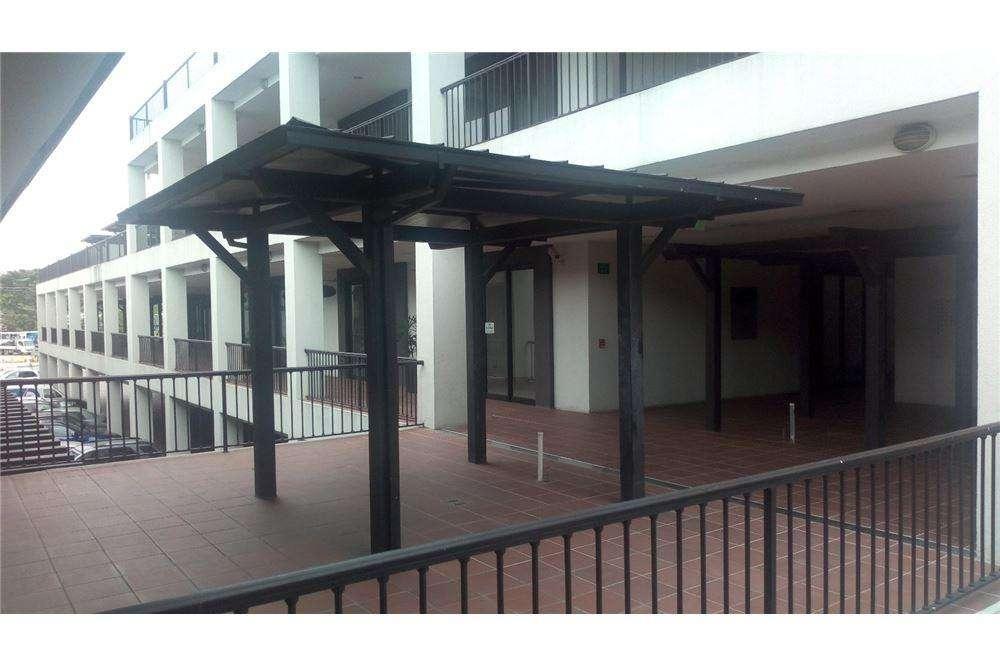 Alquiler de Isla en C.C Plaza Proyecto, Via a Samborondon, Rosanna Ferrante