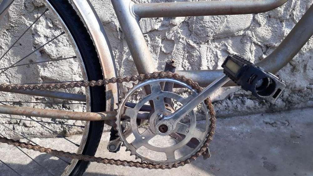 Bicicletas R 26